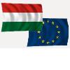 Bérek alakulása Magyarországon és az Európa Unióban 2015 évben!
